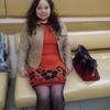 Наталья, 32, г.Окны