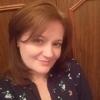 Лариса, 46, г.Санкт-Петербург