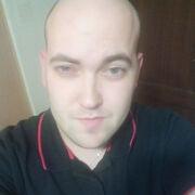 Лёша 31 год (Овен) хочет познакомиться в Троицке