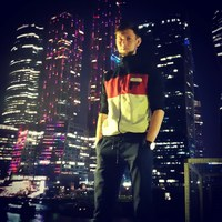 Роман, 27 лет, Овен, Москва