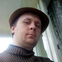 Шамигов Алексей, 33 года, Телец, Минск