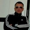 Slawa, 45, г.Ильцен