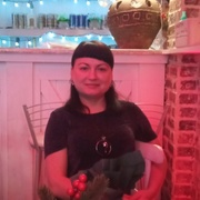 Вера 36 Пермь