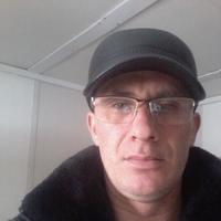 Руслан, 45 лет, Водолей, Москва