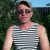 Дима, 48, г.Можга