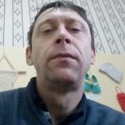 Ильяс 45 Бавлы
