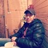 Илья, 23, г.Киров
