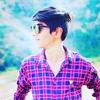 Sahil, 19, г.Gurgaon