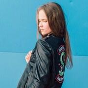 Мария Радченко 17 Казань