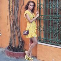 Maria, 36 лет, Рыбы, Москва