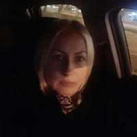 Арина, 41 год, Скорпион, Москва
