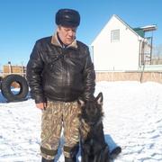 ОЛЕГ 50 Еманжелинск