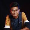 Vishal Roy, 24, г.Дели