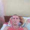 Aleksey, 42, Krasnoarmeysk