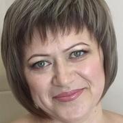 Ирина 42 Зверево