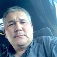 Торежан, 49 лет, Близнецы, Москва