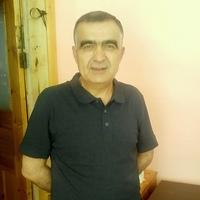 Мухаммед, 57 лет, Весы, Санкт-Петербург