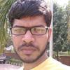 Ravi Kumar, 32, г.Gurgaon