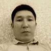 Асик, 33, г.Актау