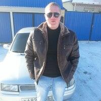 Артем, 34 года, Дева, Шадринск