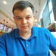 Илья 25 Арзамас