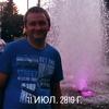 Саша, 36, г.Аулы