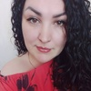 Ольга, 36, г.Калуга