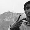 محمد, 20, г.Дели