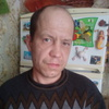 Sergey, 39, Priluki