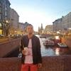 Никита, 21, г.Таллин