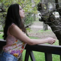 Татьяна, 21 год, Весы, Краснодар