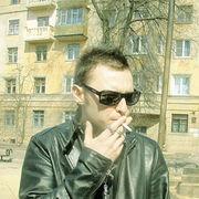 Андрей 35 Гомель