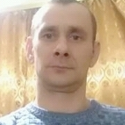 Іван 40 Белая Церковь