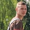 Кирилл Д, 34, г.Ларнака