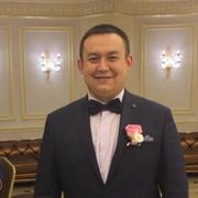 Олжас 28 Талдыкорган