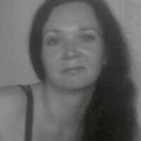 Ирина, 40 лет, Телец, Сызрань