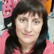 Оля 51 Астана