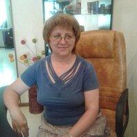 Галина, 59 лет, Весы, Костанай