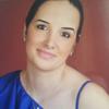 Лариса, 37, г.Львов