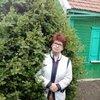 Антонина, 58, г.Краснодар