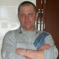 Александр, 55 лет, Лев, Луганск
