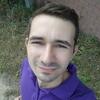 Сашка, 26, г.Одинцово