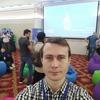 Эдуард, 40, г.Краснодар