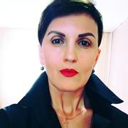 Наталья 45 лет (Лев) Орша