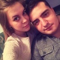 любовь, 28 лет, Лев, Москва
