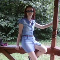 Екатерина, 43 года, Близнецы, Москва