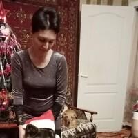 Еля, 50 лет, Лев, Краснодар