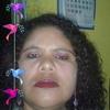 Sandra, 46, г.Рио-де-Жанейро