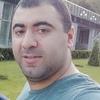 Шамир, 33, г.Армавир