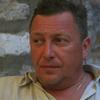Максим, 52, г.Москва